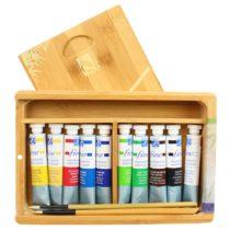 tinta-oleo-lefranc-fine-bamboo-aberta