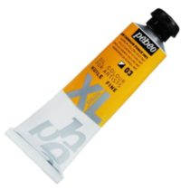 tinta-oleo-pebeo-xl-37ml