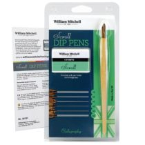 35791-cartela-penas-scroll-pen-card