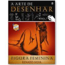 a_arte_de_desenhar_figura_feminina_renato_silva-criativo