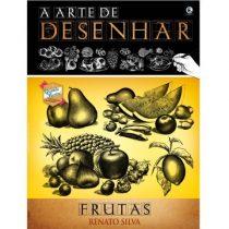 a_arte_de_desenhar_frutas_renato_silva-criativo