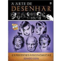 a_arte_de_desenhar_expressoes_fisionomicas_renato_silva-criativo