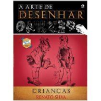 livro_a_arte_de_desenhar_criancas-criativo