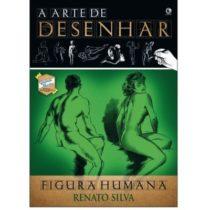 livro_a_arte_de_desenhar_figura_humana
