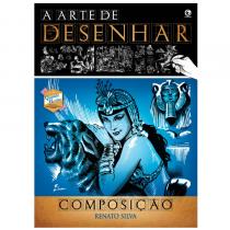 a_arte_de_desenhar_composicao-criativo