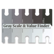 gray-scale-and-value-finder