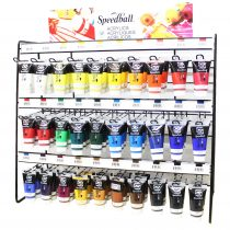 display-tinta-acrilica-speedball