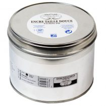 tinta-charbonnel-331063-taille-douce-800ml