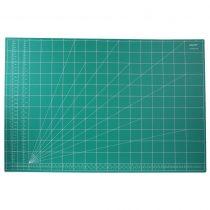 base-corte-manta-sinoart-A1-SFT118-verde