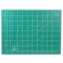 base-corte-manta-sinoart-A2-SFT117-verde