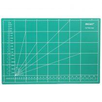 base-corte-manta-sinoart-A3-SFT116-verde