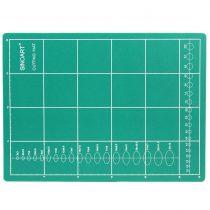 base-corte-manta-sinoart-A4-SFT115-verde
