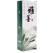 nanquim-sinoart-250g-verde-art