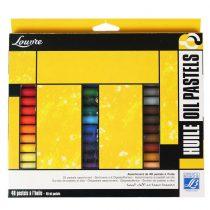 pastel-oil-lefranc-48cores-profissional