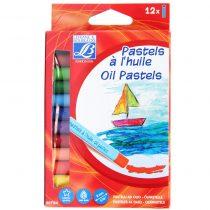 pastel-oleoso-12cores-lefranc-profissional