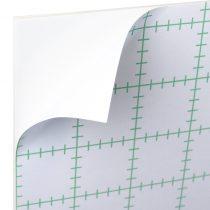 foam-board-branco-adesivo