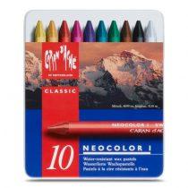 Neocolor I 10 cores f1