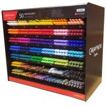 display neocolor I