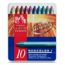 pastel-oleoso-neocolor-carandache-10-cores-metalicas-01