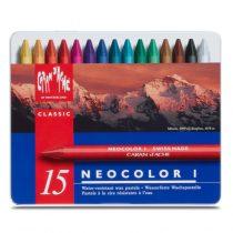 pastel-oleoso-neocolor-carandache-15-cores-01
