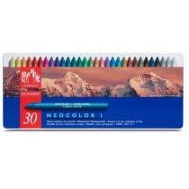 pastel-oleoso-neocolor-carandache-30-cores-01
