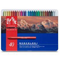 pastel-oleoso-neocolor-carandache-40-cores-01