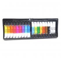 tinta-aquarela-pebeo-18cores-estojo-kit-watercolours