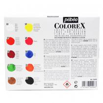 tinta-colorex-kit-pebeo-10cores-320298