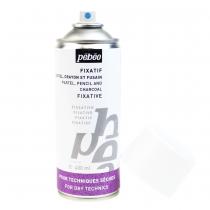 verniz-fixador-pastel-crayon-carvao-pebeo-400ml