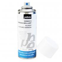 verniz-spray-200ml-brilhante-tableau-glossy-acrilico
