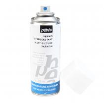 verniz-spray-matt-acrilico-pebeo-200ml-colours