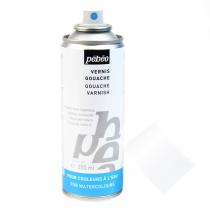 verniz-spray-pebeo-guache-200ml