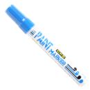 Marcador Paint Marker Azul CKS