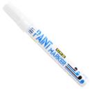 Marcador Paint Marker Branco CKS