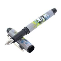 caneta-tinteiro-herlitz-