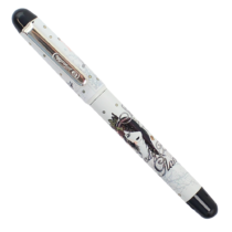 caneta-tinteiro-herlitz+-