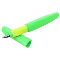 caneta-tinteiro-pelikan-twist-neo-verde-02