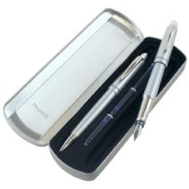 estojo-caneta-tinteiro-esferografica-pelikan-silverstar-01