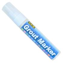 marcador-rejunte-grout-marker-cks