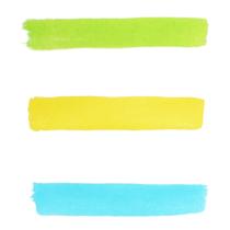 handwriting-kit-SFS061-2--