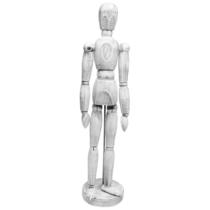 manequim-articulado-vintage-branco-sinoart-sfm018-ac-a