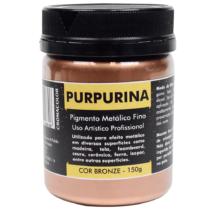 purpurina-bronze-150g