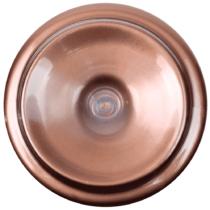 purpurina-bronze-75g--
