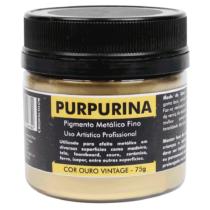 purpurina-ouro-vintage-75g