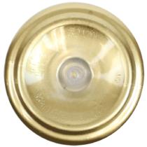 purpurina-ouro-vivo-150g--