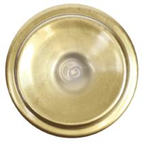 purpurina-ouro-vivo-75g--