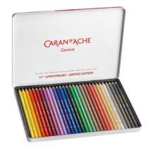 supracolor 30 cores limitadas