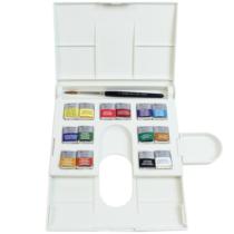 kit-aquarela-profissional-winsor-&-newton-the-compact-set-
