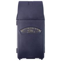 kit-aquarela-winsor-&-newton-field-box-0