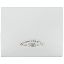 kit-compacto-aquarela-cotman-winsor-&-newton-0390083-